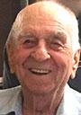 Clarence Roland Hames, Sr.