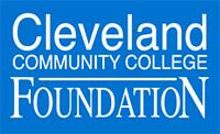 Cleveland County job fair set for April 26, 2017