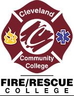 Fire & Rescue College set for Nov. 13-15, 2015