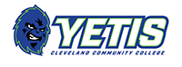 CCC unveils new mascot, athletic program
