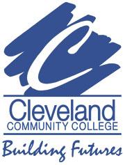 CCC Announces Job Training Academies
