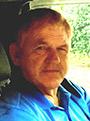 Calvin William Dixon