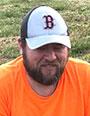 Calvin Lee Owensby, Jr.