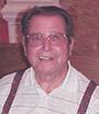 Everette G. Camp