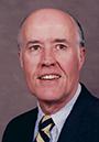 The Reverend Doctor John David Campbell, Jr.