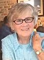 Dorothy McNeely Capps