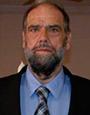 Carl Joseph Sparks, Jr.