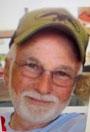 Carl Greene Jr