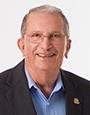 Carl Maynard Spangler Jr.