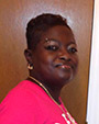 Carla D. Jones
