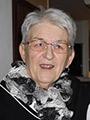 Carol Emory Cochran Harris