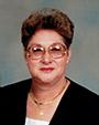 Carolyn Dixon Carrol