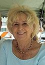 Carolyn McKee