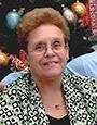 Carolyn Brittain Philbeck