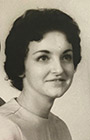 Carolyn Clippard Proctor