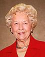 Carolyn Kathleen Cook Carroll Nieves