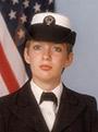 Karen Ann Benfield Carpenter