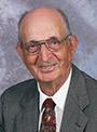 Jerry Wade Carpenter