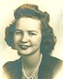 Marion Laughridge Carpenter