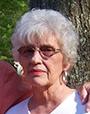 Chrystine Mitchum Carroll