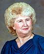 Elizabeth Smith Cartee
