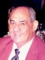 Alfred E. Castillo
