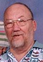 Dan L. Causby