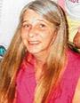 Sandra James Chafin