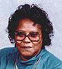 Lillie Lockhart Chambers