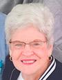 Sandra Faye Champion