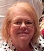 Linda Thompson Chandler