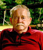 Charles Edward Holland Sr.