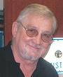 Charles Kendrick Moss