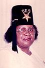 Hazel Lee Sims Cherry