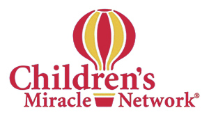 15th Annual charity golf tournament will benefit Children's Miracle Network