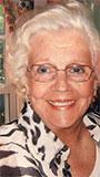 Ruth Roberts Childrez
