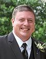 Christopher Eugene Beaver