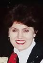 Patricia Bess Church