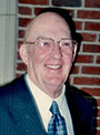 Clarence Roger Proctor