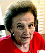 Clarice Reichard Hoyle