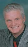 Hubert Lee Clark