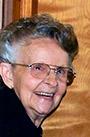 Betty Louise Clark