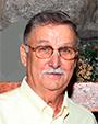 Cecil Clark