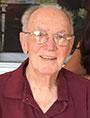 James Larry Clay