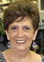 Carolyn Clayton