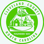 Cleveland County Wants Your Input