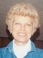 Cliff Ann Lewis