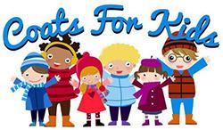 'Coats for Kids' Christmas concert set for Dec. 9