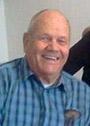 Floyd Max Cochran Sr.