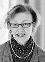 Susan M. Coiner,